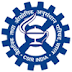 CSIR-CMERI Recruitment of Scientists & Sr. Scientists : Last Date : 25 January 2017