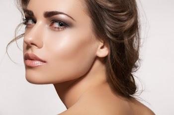 Make up για φυσικό και εντυπωσιακό αποτέλεσμα
