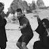 "SZA gravou clipe da faixa ""Doves In The Wind"" com Kendrick Lamar"