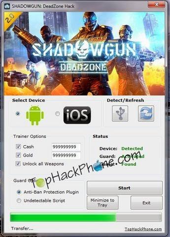 shadowgun deadzone niet aangesloten op matchmaking server PC online dating Paper ideeën