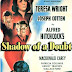 Download   A Sombra de uma Dúvida Shadow of a Doubt  Estados Unidos
