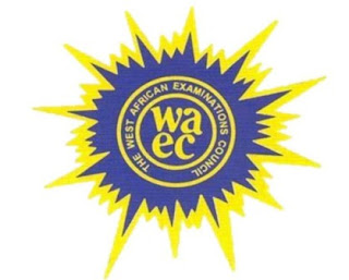WASSCE 2017/18 Exam Date For Maiden WASSCE Private Candidates