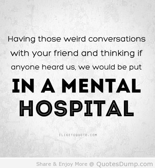Friendship Laughter Quotes Wwwpicswecom