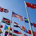 Η αναβίωση του Εθνικισμού στη Δύση και η Ρωσία