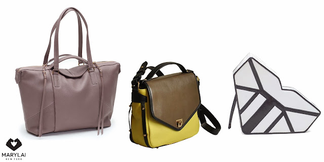 What Do You Think Of Mary Lai S Handbags