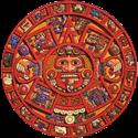 Mayan Calendar Doomsday 2012