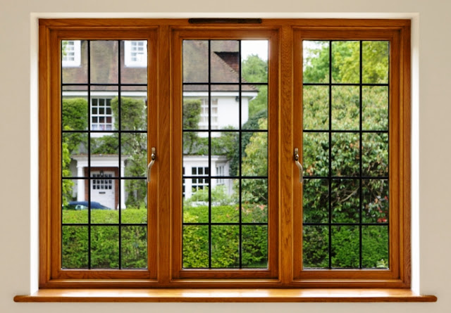 Where to Buy WINDOW GLASS Replacement