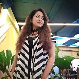 Tarin Jahan Bangladeshi Actress Age