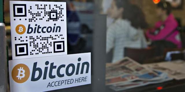 Apa itu Bitcoin dan Bagaimana Manfaat serta Kegunaannya?