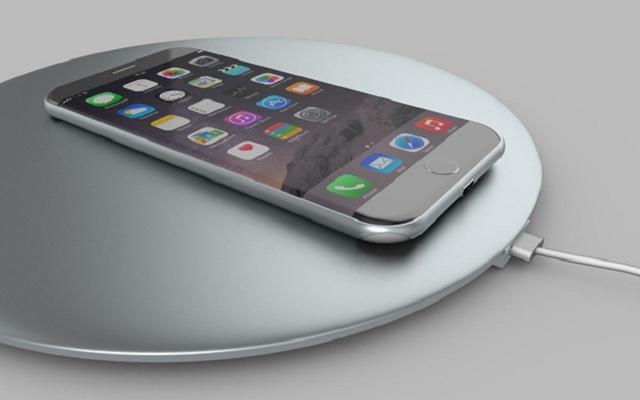 iphone 7 lock giá ưu việt