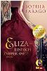 Eliza - einfach zauberhaft!