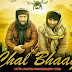 Chal Bhaag (Welcome To Karachi) Lyrics