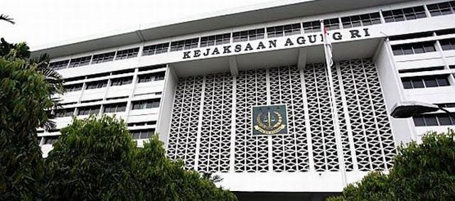 DPR Sependapat dengan ICW, Dua Tahun Kejagung Dipimpin Prasetyo Layak Dapat Rapor Merah