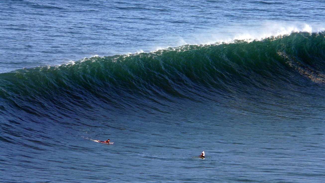 surf menakoz noviembre 2015 12
