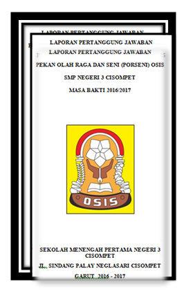 LPJ PORSENI SMP 2016-201