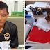DEPORTES TOLIMA contrató en 'silencio' a un zaguero para el segundo semestre de 2016: Cristian Valencia