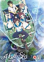 streaming anime romance sub indo