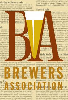 Nueva Guía de Estilos de la Brewers Association