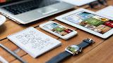 Website laten maken? 12 redenen om te kiezen voor een Smart-Site