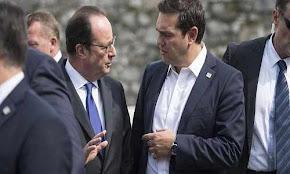 o-olant-diapseudei-ta-peri-dialogou-tsipra-poutin-gia-typwma-draxmwn