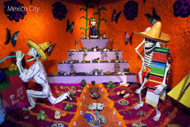 http://cherryvegzombie.blogspot.fr/2013/01/mexico-city_10.html