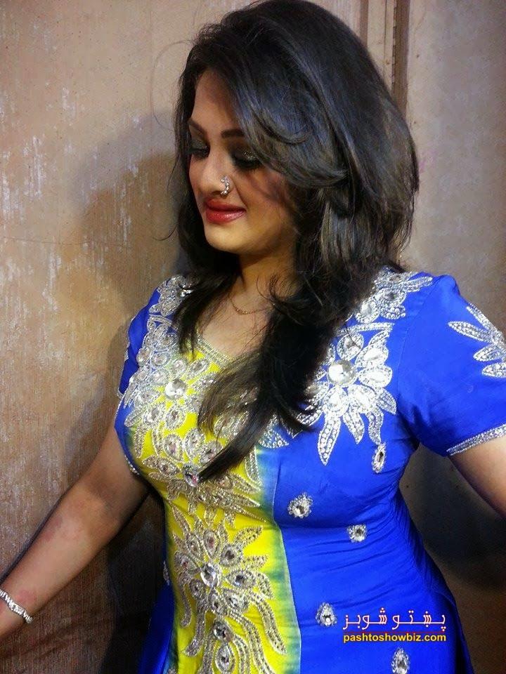 Latest Punjabi Blue Film