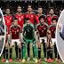 رسمياً..27 لاعبا فى قائمة المنتخب بينهم طلبة وجمعة و11محترفاً