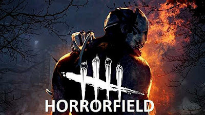 Horrorfield Apk for Android Free Download