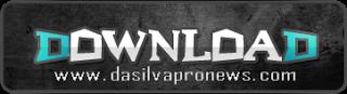 http://talentosdecabinda.blogspot.com/2016/04/rap-com-matricula-cba-vol-i-mix-tape.html