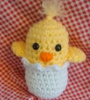 http://www.ravelry.com/patterns/library/chick-in-egg
