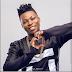 "2324Xclusive Update: ""My Album Will Be The Future Of Nigerian Music"" – Reekado Banks"