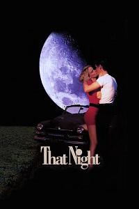 Watch That Night Online Free in HD