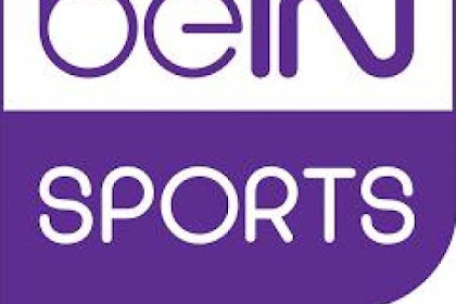 beIN SPORTS HD - Frequency + Code