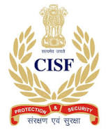 CISF Recruitment for 429 Posts of Constable
