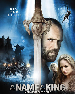 Poster Of In the Name of the King (2006) In Hindi English Dual Audio 300MB Compressed Small Size Pc Movie Free Download Only At worldfree4u.com