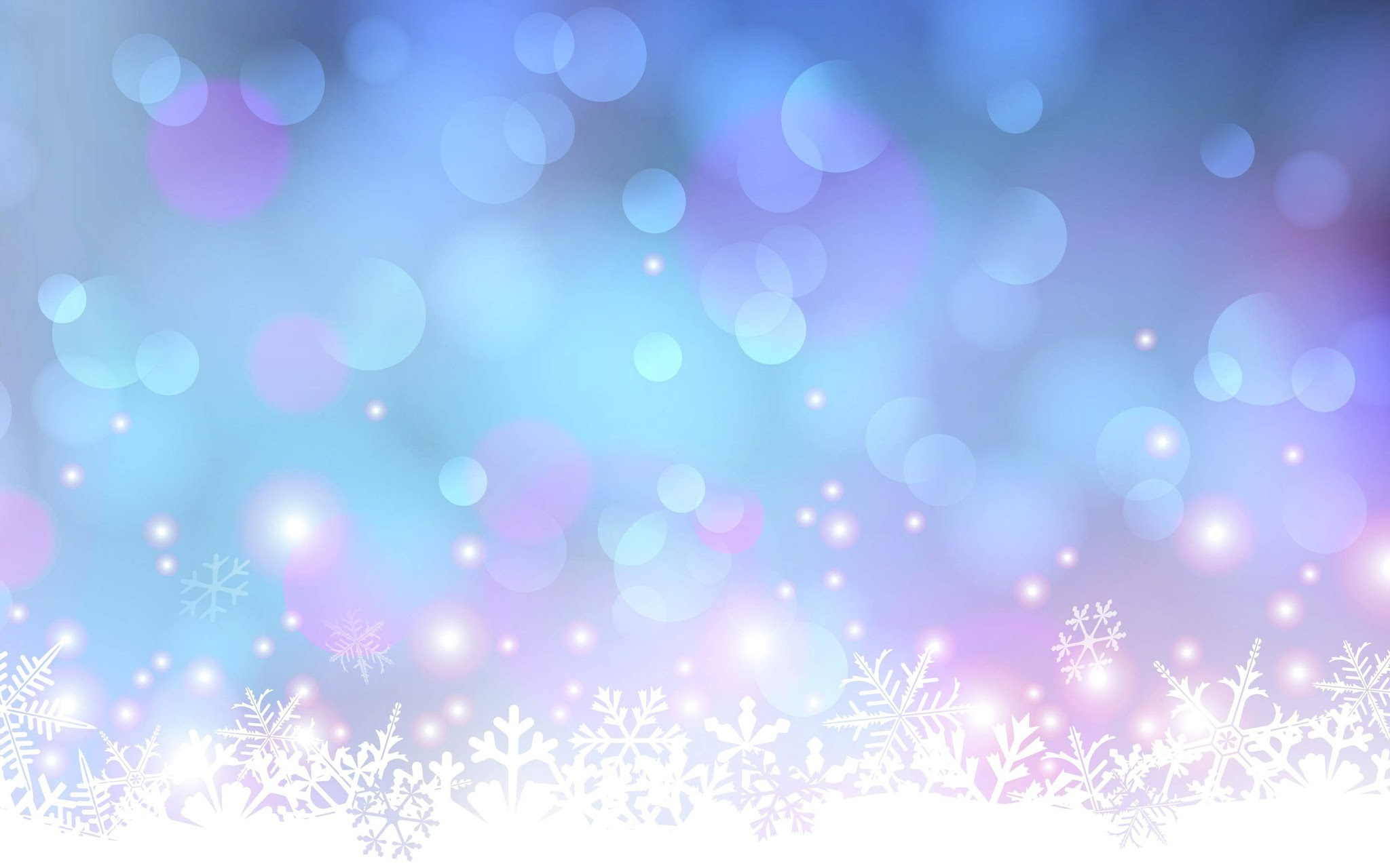 Favoritos Plano de Fundo Natal - Papel de Parede Grátis para PC HD NG25