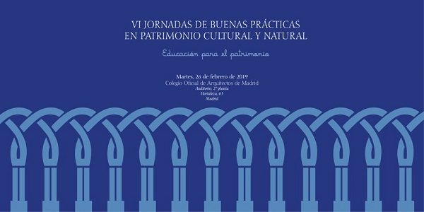 https://www.hispanianostra.org/evento/vi-jornada-de-buenas-practicas-educacion-para-el-patrimonio/?platform=hootsuite