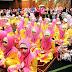 7,165 Kanak-kanak YPKT Hafaz Muqaddam Sejak 2007