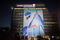 http://www.advertiser-serbia.com/umetnicko-delo-vizija-ulepsava-zgradu-vig-plaza-na-novom-beogradu/