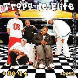 TRILHA BAIXAR CD DE ELITE SONORA TROPA