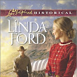 Wagon Train Reunion by Linda Ford