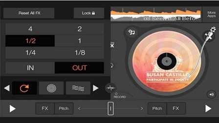 Aplikasi Remix Musik Di Android