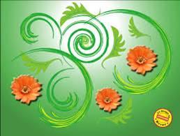 gambar-ragam-hias-flora-3