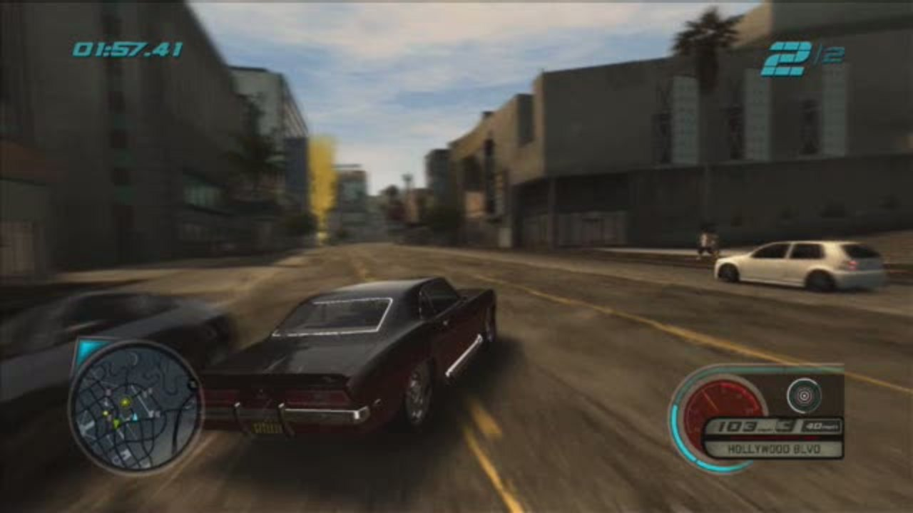 How To Download Midnight Club Los Angeles For Pc Free