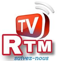 Rádio Tele Milenaire FM 98,5 de Santiago - República Dominicana