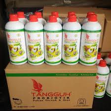 http://www.agenpupuksupernasa.com/2018/10/harga-vitamin-penambah-nafsu-makan.html
