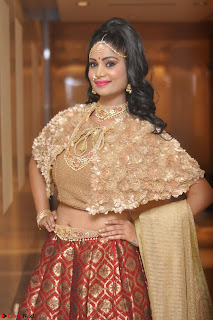 Mehek in Designer Ethnic Crop Top and Skirt Stunning Pics March 2017 062.JPG