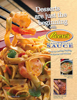 Contoh Marketing Contoh Brosur Makanan Paling Menarik Perhatian
