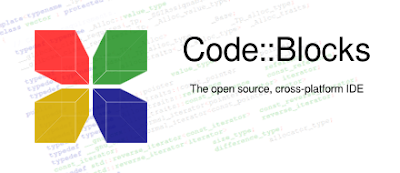 Code blocks software