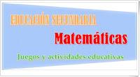 https://www.pinterest.com/alog0079/matem%C3%A1ticas-de-secundaria/